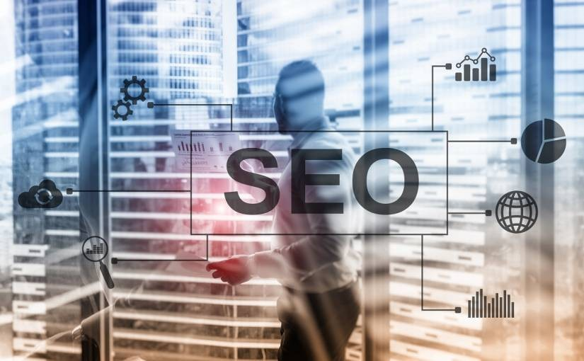 9 SEO Trends of 2020 So Far: How Businesses Go Online - ReadWrite