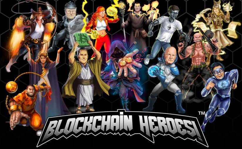 Digital Collectibles Go Mainstream on the WAX Blockchain - ReadWrite