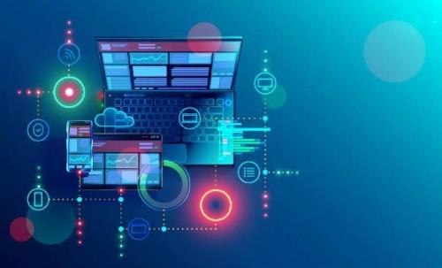 Secrets of Financial Applications: Traits of Fintech Apps