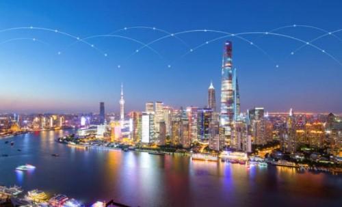 Smart city revenues skyrocket; core problems remain