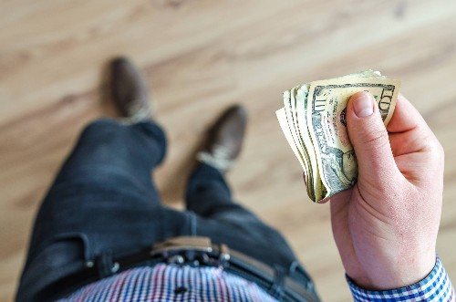 How to Bootstrap Your Startup for Years Without Funding - ReadWrite