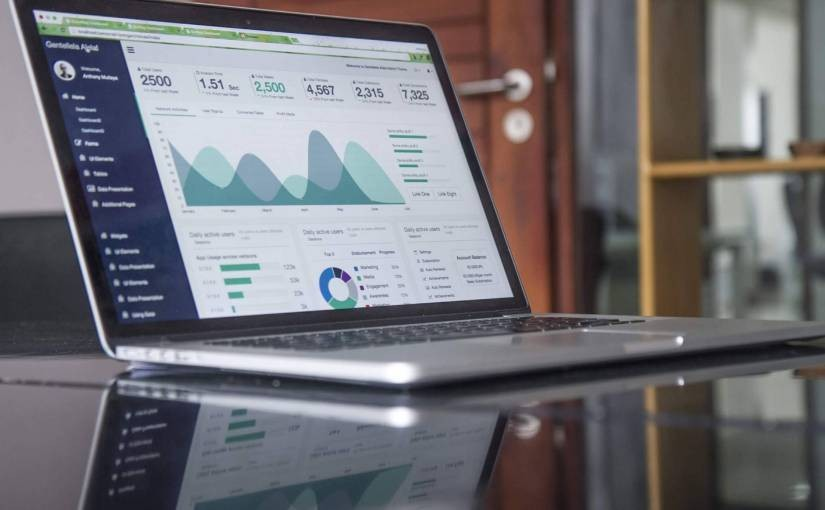 Role of Big Data in the Evolution of the Financial Industry - ReadWrite