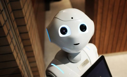 Businesses Can Safely and Efficiently Adopt Artificial Intelligence