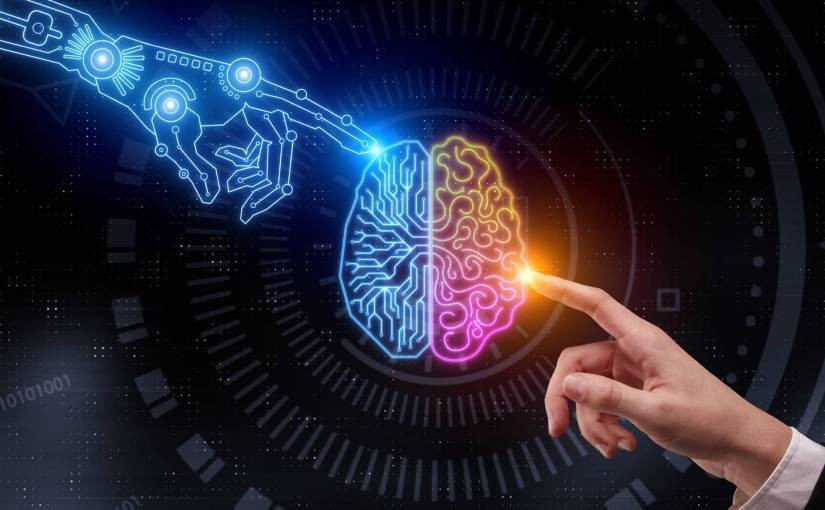 How Can AI and ML Transform the Way We Read and Understand Data? - ReadWrite