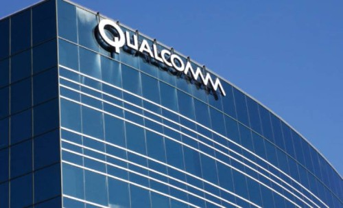Qualcomm buys NXP to bolster its focus on the IoT future