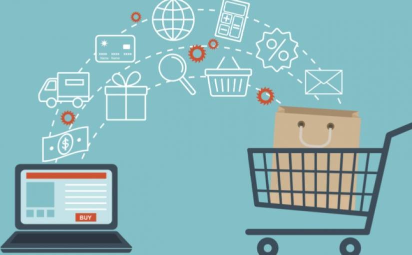 6 Smart Insights You Can Use to Guide Your eCommerce - ReadWrite