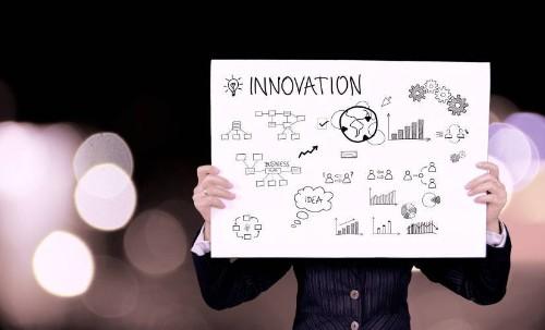 Is Artificial Intelligence Still Relevant for Startups?