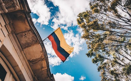 A Look at What's Fueling Startup Investments in Colombia - ReadWrite