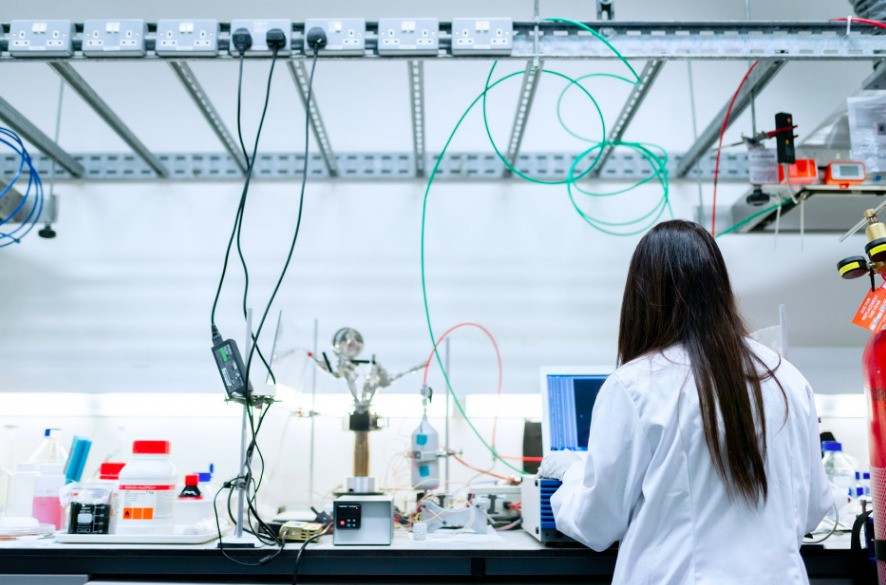 Every Company Should Prioritize Continuous R&D: Here's How to Do It - ReadWrite