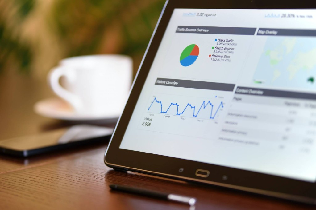 Website Traffic Will Become a Defining Metric for Success (Post COVID-19) - ReadWrite