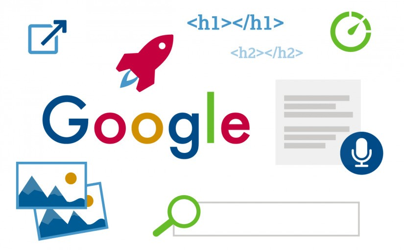 4 Ways to Optimize Your Site to Rank on Google in 2019 - ReadWrite