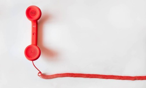 Why Your Business Needs Custom Internal Communication