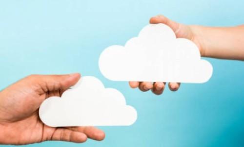 How do cloud services platforms compare?