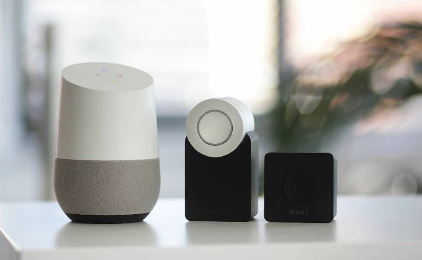 7 Actionable Tips to Secure Your Smart Home and IoT Devices - ReadWrite