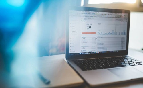 What is Digital Marketing and Why is it Important for Startups - ReadWrite