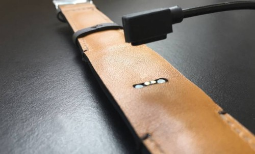 Maintool can now make any watch into a smartwatch