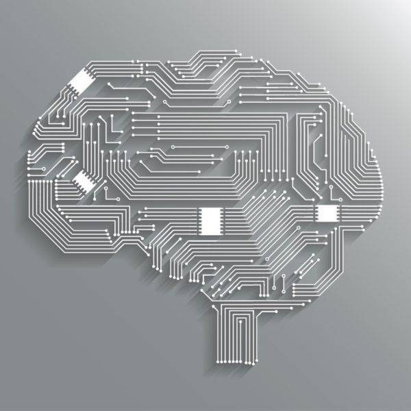 5 predictions for artificial intelligence for for the coming year