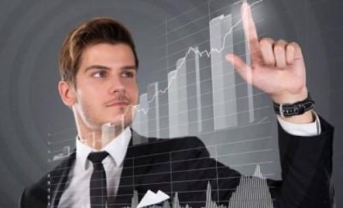 IoT revenues up 15%; cloud computing a big driver