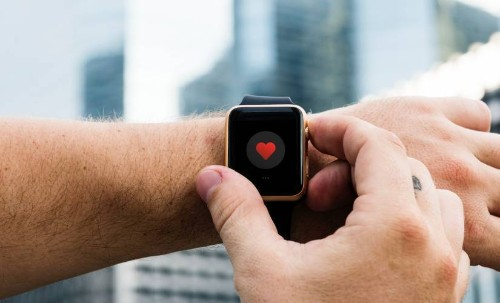 3 Ways Wearables Are Reinventing Preventative Care