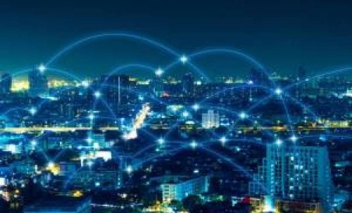 Internet of Things (IoT) to Become More Deeply Embedded in 2019