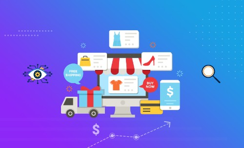 Changing E-commerce Landscape: Global Trends for 2019 and Beyond