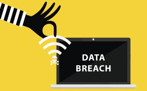 How to Avoid Becoming the Next Victim of a Data Breach - ReadWrite