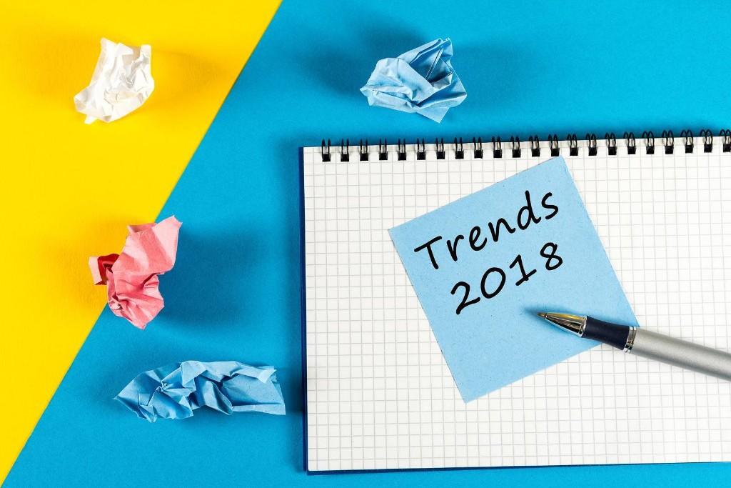 Top 10 Best Website Trends of 2018 - ReadWrite