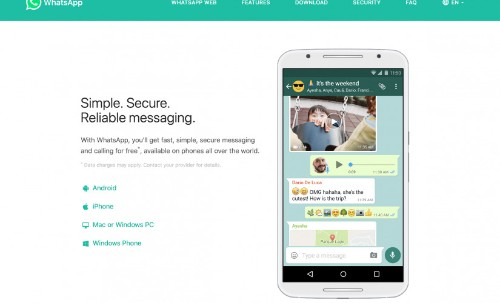 The Top WhatsApp Backup Solutions for iOS and Android