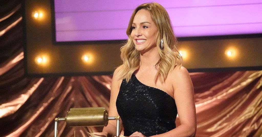 Bachelorette Season 16, Episode 3 Recap: What Did We Just Watch?