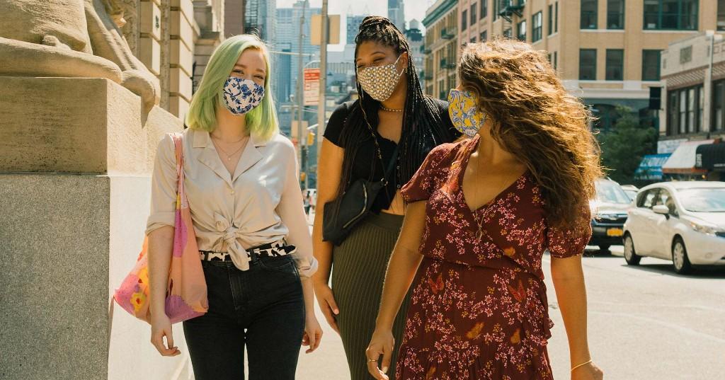 Wir sind pandemiemüde. Was wir dagegen tun können – und müssen