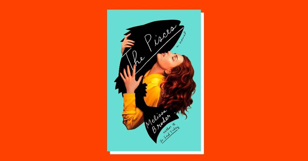 PLEASURE READING - cover
