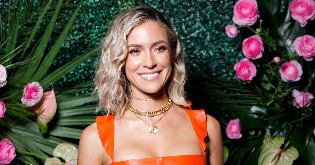Kristin Cavallari Her Kids Are Back In US After Allegedly Being Stuck In The Bahamas For 3 Weeks