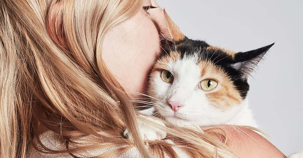 Not All Animals Are As Fortunate As Your Pet, And These 9 Brands Are Here To Help