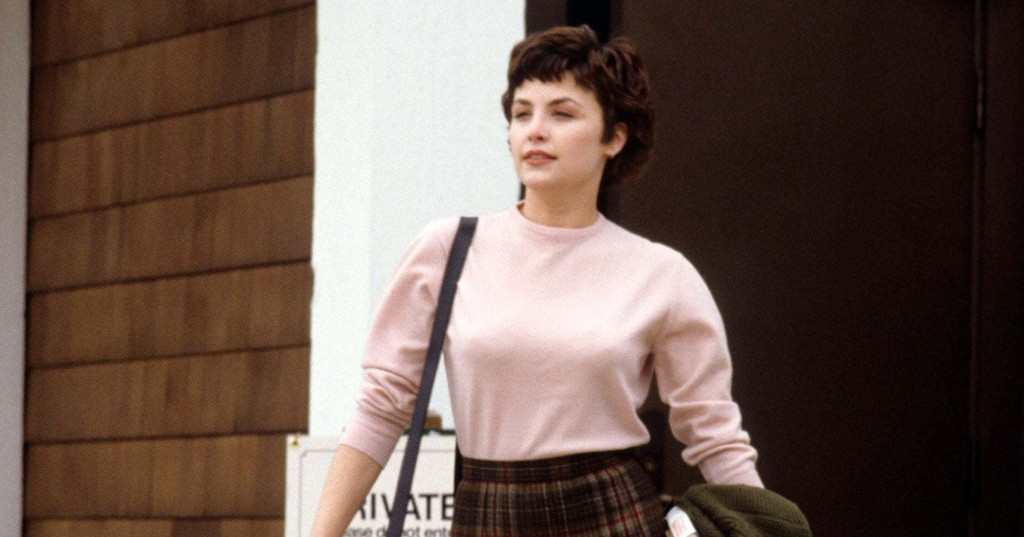 30 Years Later, We Still Want To Wear Everything From Twin Peaks