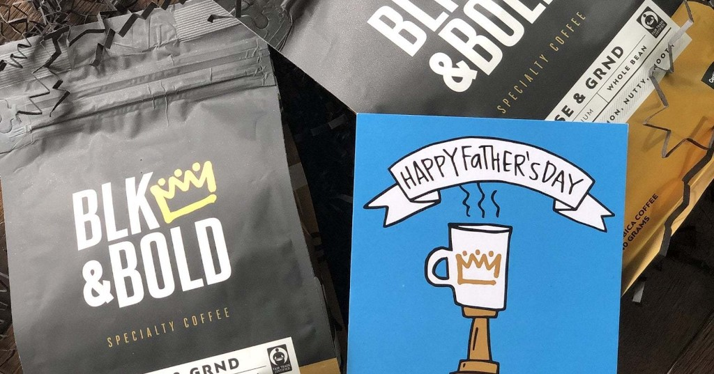 The Genius Father's Day Gifts That Keep On Giving