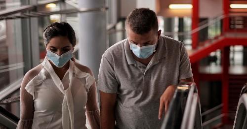 Fakt oder fake: Welche Mythen über das Coronavirus sind wahr?