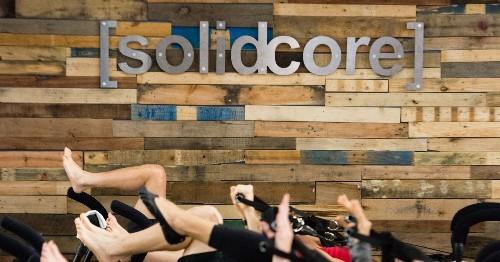 I Lost My Fitness Coach Job Because Of Coronavirus