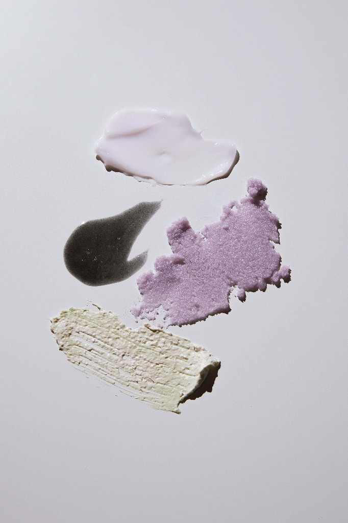 Products To Try - cover