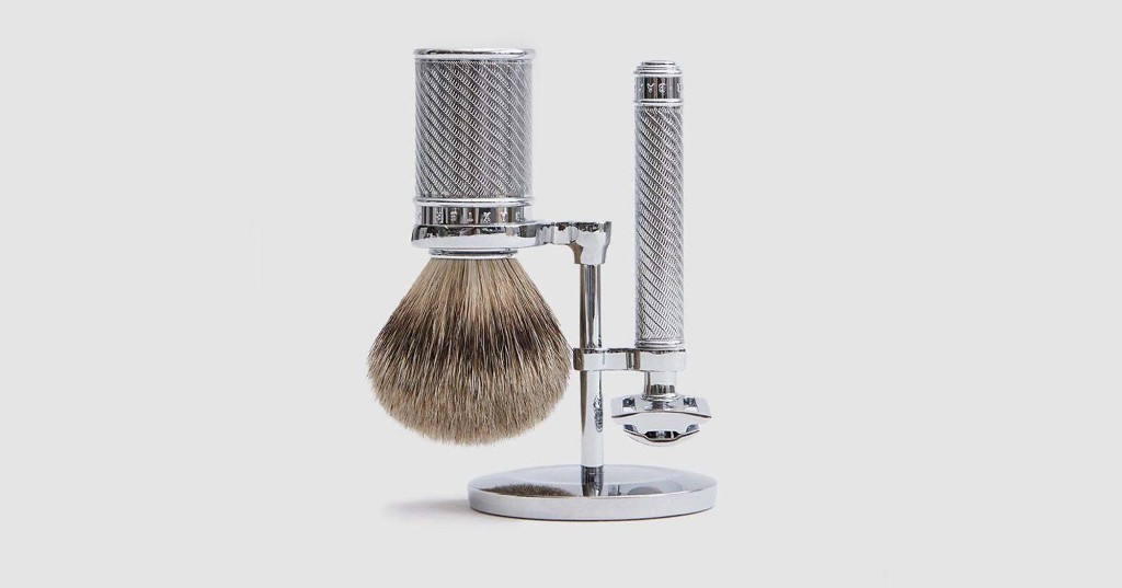 12 Grooming Gifts Your Dad Will Actually Use