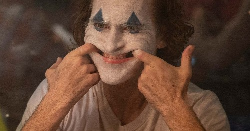 Joker Is A Dangerous Film — & It's Bringing Out The Worst In The Internet