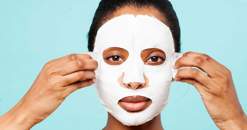 The Beauty Editors' Guide To The Best Sheet Masks