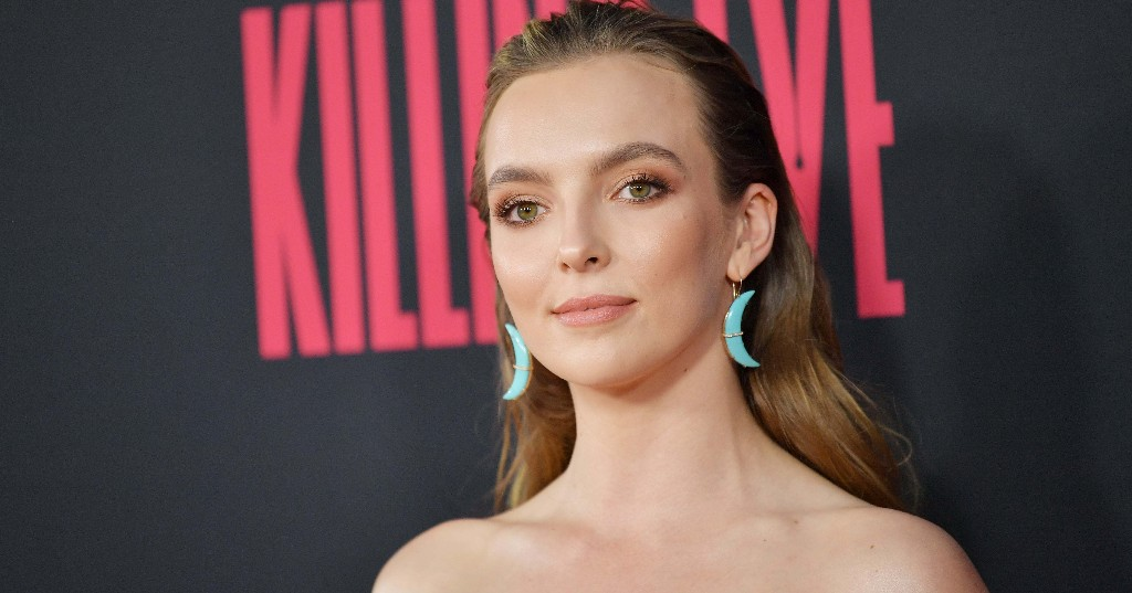 This Is Why Jodie Comer Is Staying Away From Social Media