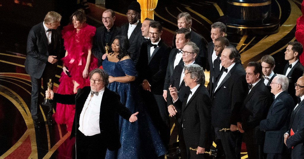 Prepare For A Late Night: The Oscars Will Probably Run Long Again This Year