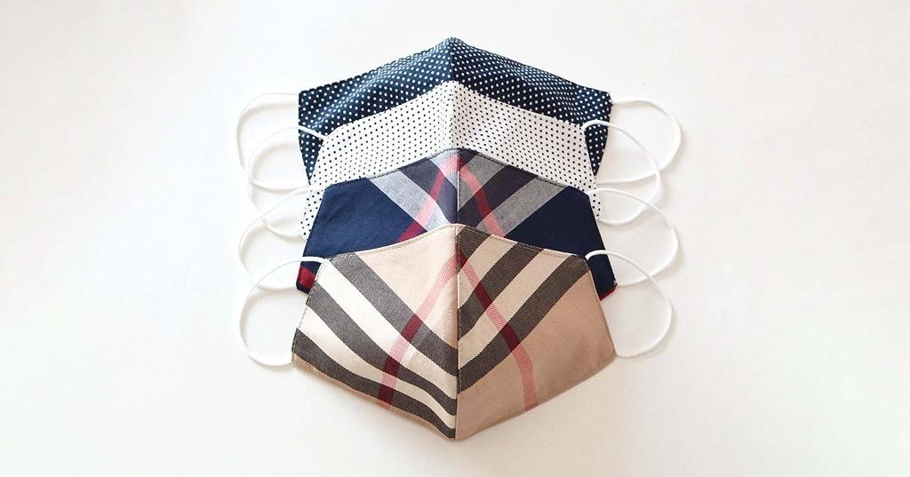 Design xiDea - cover