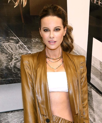 Kate Beckinsale Says Things Are Worse For Women In Hollywood But Pretty Bad For Ben Affleck Too