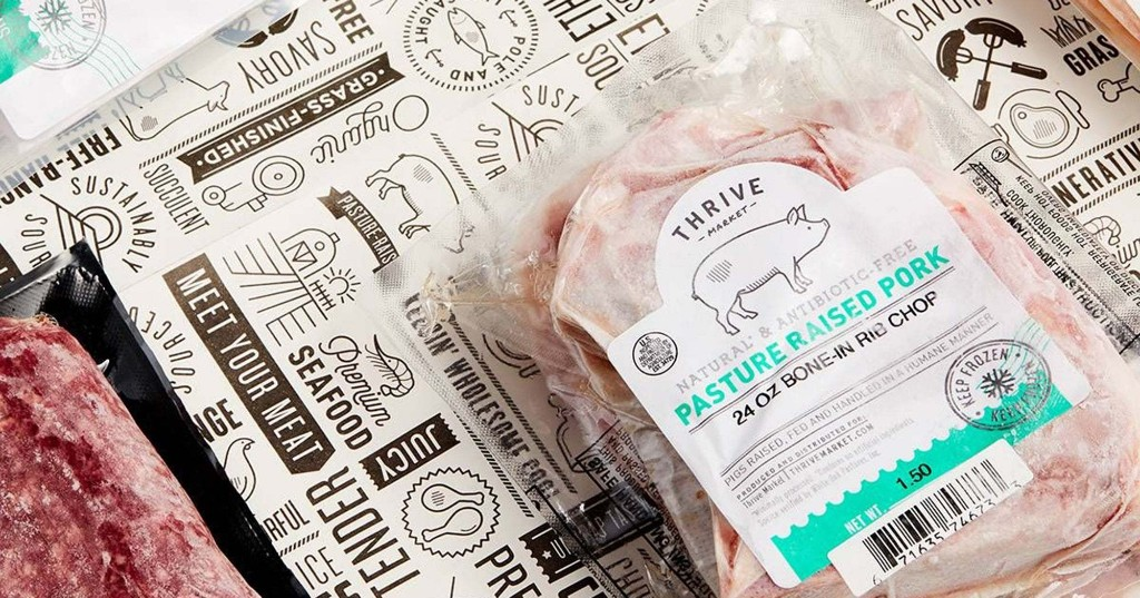 Virtual Butcher Shops That Deliver Meat To Your Doorstep