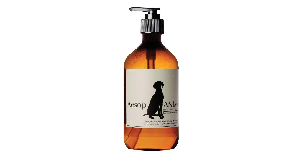 Your Favorite Beauty Brands That Also Make Stuff For Pets
