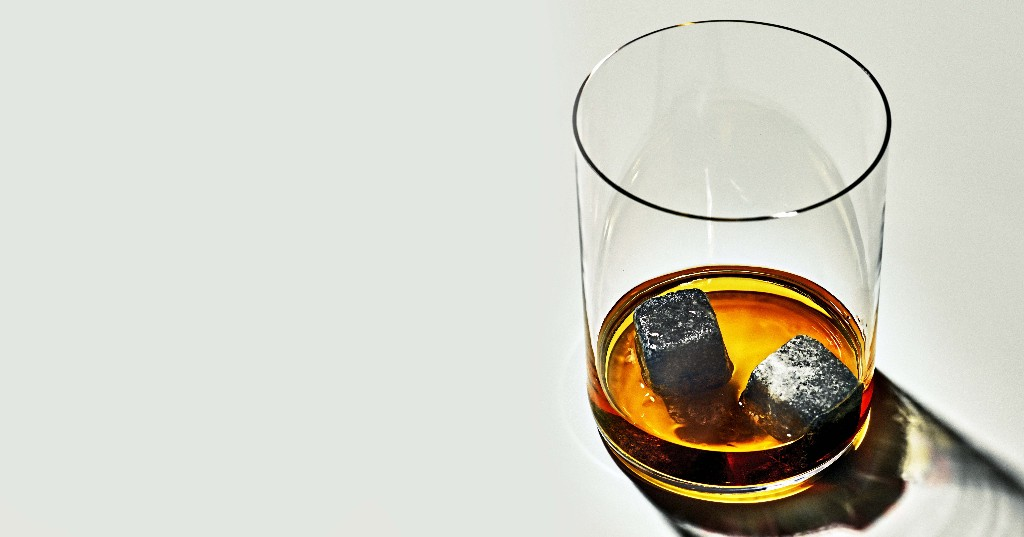 Does Anybody Actually Like Whiskey Stones? A Very Serious Investigation