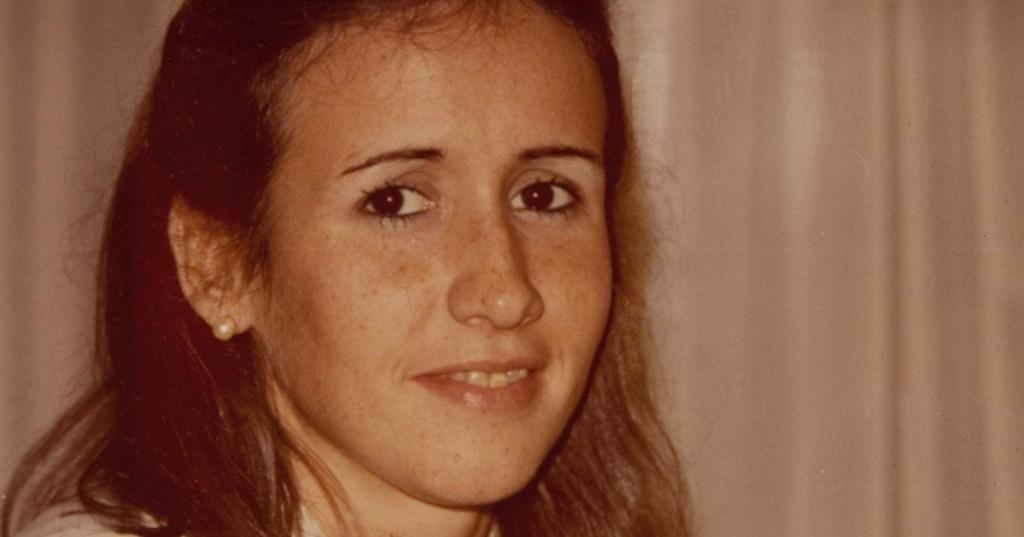Die wahre Geschichte hinter Netflix' Carmel: Wer hat María Marta umgebracht? ist gruseliger als die Doku selbst