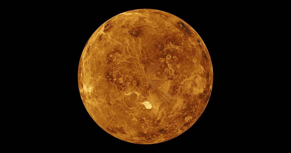 Venus In Cancer Is Getting Us In Our Feelings